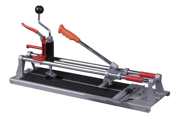 Инструменты по стеклу и кафелю